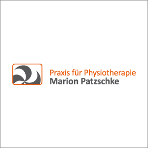 Logo Patzschke Physiotherapie
